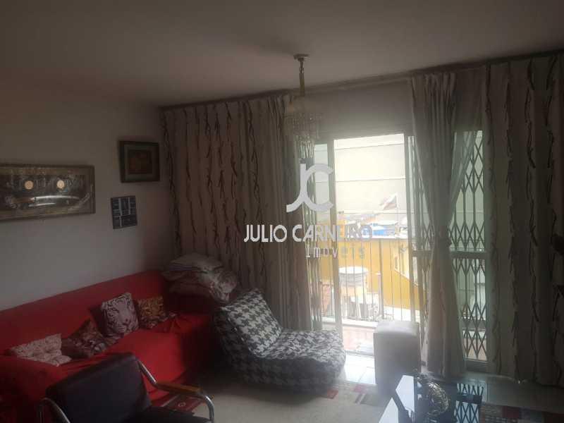 WhatsApp Image 2020-01-16 at 4 - Apartamento 3 quartos à venda Rio de Janeiro,RJ - R$ 700.000 - JCAP30221 - 4