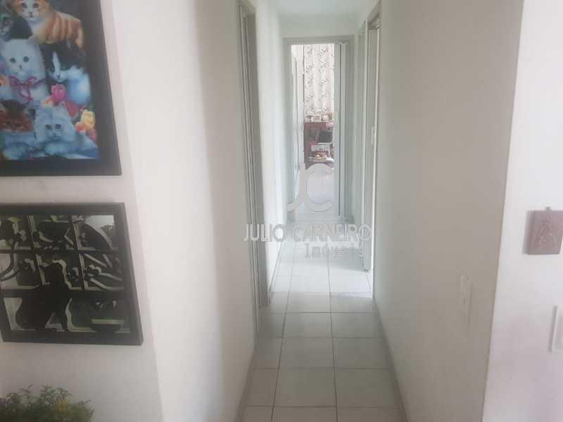 WhatsApp Image 2020-01-16 at 4 - Apartamento 3 quartos à venda Rio de Janeiro,RJ - R$ 700.000 - JCAP30221 - 8