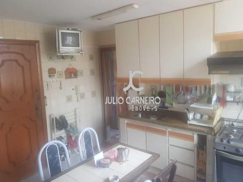 WhatsApp Image 2020-01-16 at 4 - Apartamento 3 quartos à venda Rio de Janeiro,RJ - R$ 700.000 - JCAP30221 - 12