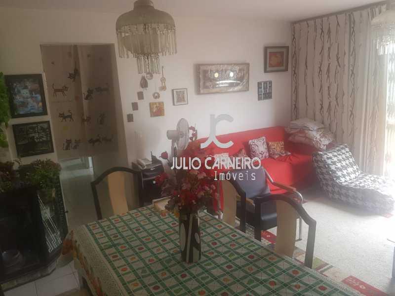 WhatsApp Image 2020-01-16 at 4 - Apartamento 3 quartos à venda Rio de Janeiro,RJ - R$ 700.000 - JCAP30221 - 5