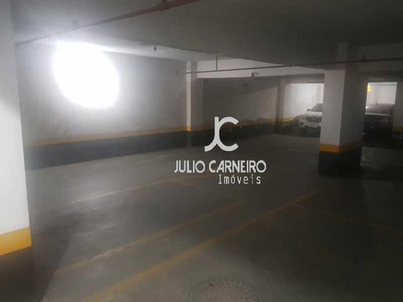 WhatsApp Image 2020-01-16 at 4 - Apartamento 3 quartos à venda Rio de Janeiro,RJ - R$ 700.000 - JCAP30221 - 15