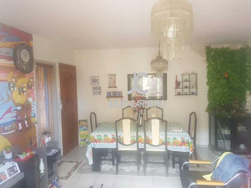 WhatsApp Image 2020-01-16 at 4 - Apartamento 3 quartos à venda Rio de Janeiro,RJ - R$ 700.000 - JCAP30221 - 7