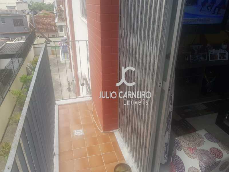 WhatsApp Image 2020-01-16 at 4 - Apartamento 3 quartos à venda Rio de Janeiro,RJ - R$ 700.000 - JCAP30221 - 16