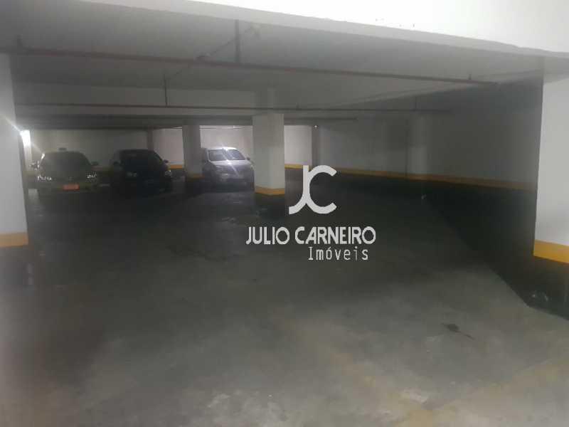 WhatsApp Image 2020-01-16 at 4 - Apartamento 3 quartos à venda Rio de Janeiro,RJ - R$ 700.000 - JCAP30221 - 17