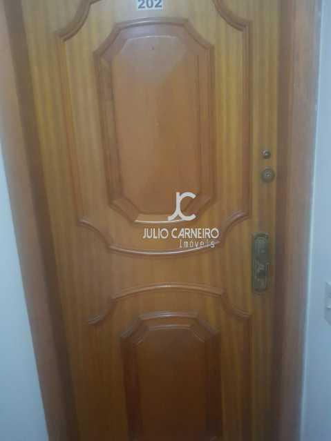 WhatsApp Image 2020-01-16 at 4 - Apartamento 3 quartos à venda Rio de Janeiro,RJ - R$ 700.000 - JCAP30221 - 18