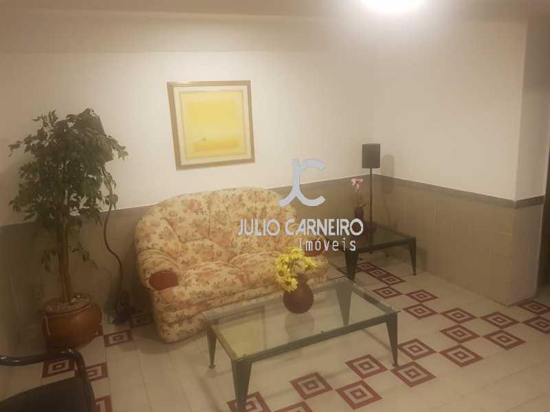 WhatsApp Image 2020-01-16 at 4 - Apartamento 3 quartos à venda Rio de Janeiro,RJ - R$ 700.000 - JCAP30221 - 19