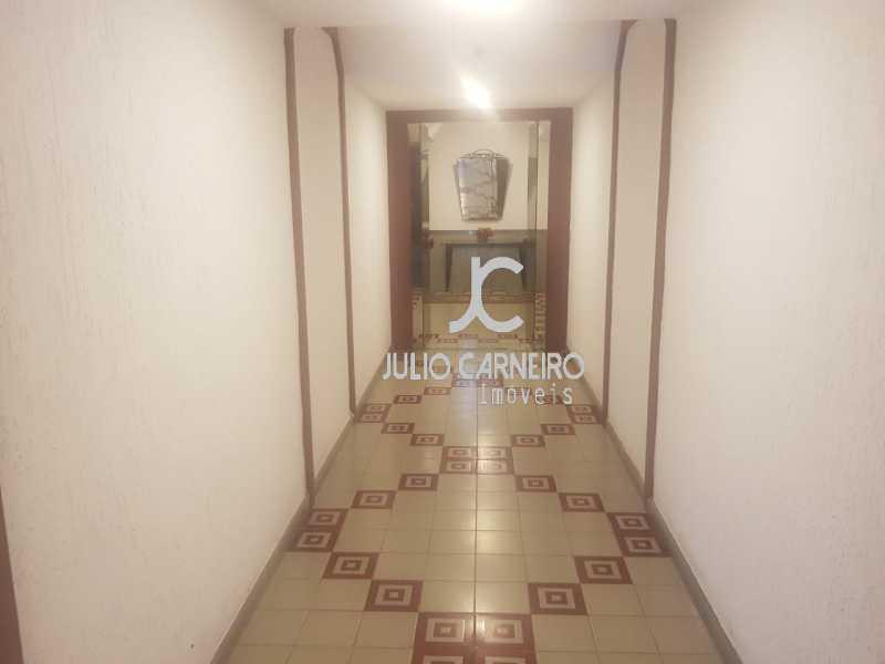 WhatsApp Image 2020-01-16 at 4 - Apartamento 3 quartos à venda Rio de Janeiro,RJ - R$ 700.000 - JCAP30221 - 20