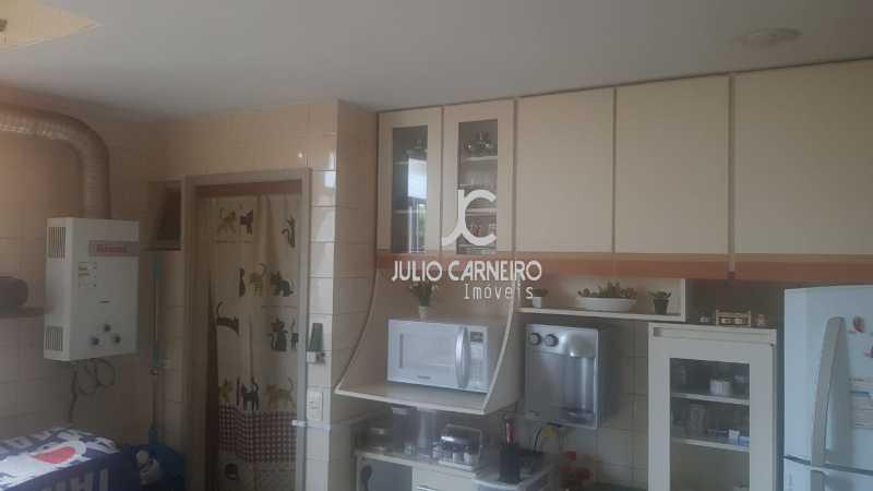 WhatsApp Image 2020-01-16 at 4 - Apartamento 3 quartos à venda Rio de Janeiro,RJ - R$ 700.000 - JCAP30221 - 13