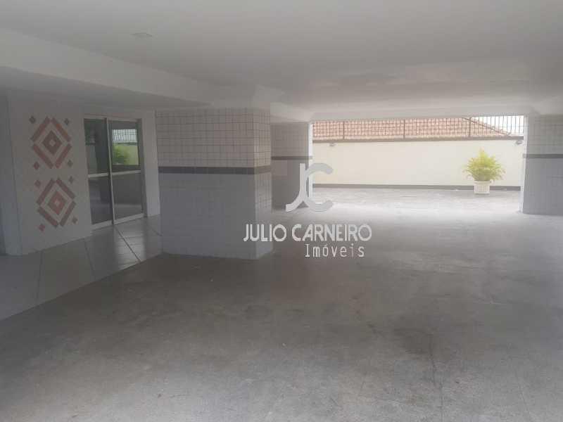 WhatsApp Image 2020-01-16 at 4 - Apartamento 3 quartos à venda Rio de Janeiro,RJ - R$ 700.000 - JCAP30221 - 21