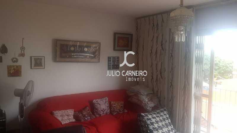 WhatsApp Image 2020-01-16 at 4 - Apartamento 3 quartos à venda Rio de Janeiro,RJ - R$ 700.000 - JCAP30221 - 22