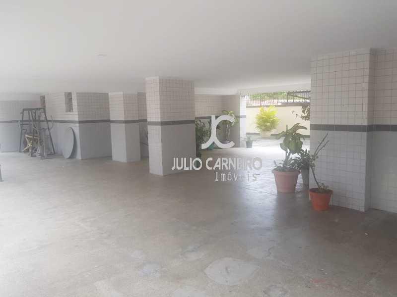 WhatsApp Image 2020-01-16 at 4 - Apartamento 3 quartos à venda Rio de Janeiro,RJ - R$ 700.000 - JCAP30221 - 24