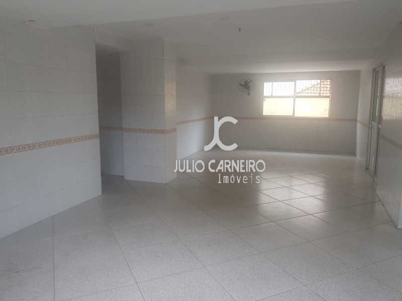 WhatsApp Image 2020-01-16 at 4 - Apartamento 3 quartos à venda Rio de Janeiro,RJ - R$ 700.000 - JCAP30221 - 25