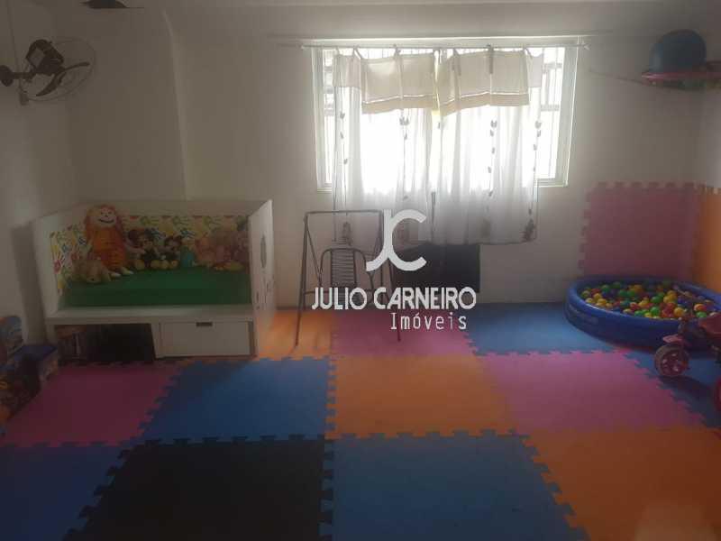 WhatsApp Image 2020-01-16 at 4 - Apartamento 3 quartos à venda Rio de Janeiro,RJ - R$ 700.000 - JCAP30221 - 26
