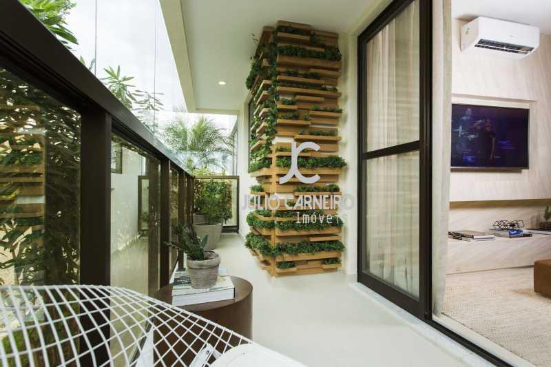 original-07-08-2019-12-09-14-0 - Cobertura Condomínio Like Residencial Club , Rio de Janeiro, Zona Oeste ,Jacarepaguá, RJ À Venda, 3 Quartos, 66m² - JCCO30047 - 11