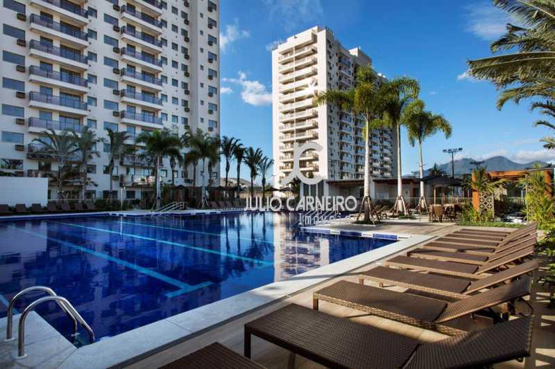 original-24-06-2019-17-06-38-5 - Cobertura Condomínio Like Residencial Club , Rio de Janeiro, Zona Oeste ,Jacarepaguá, RJ À Venda, 3 Quartos, 66m² - JCCO30047 - 15