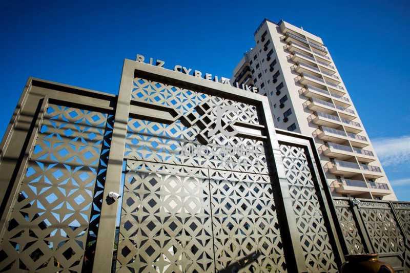 original-24-06-2019-17-06-41-5 - Cobertura Condomínio Like Residencial Club , Rio de Janeiro, Zona Oeste ,Jacarepaguá, RJ À Venda, 3 Quartos, 66m² - JCCO30047 - 17