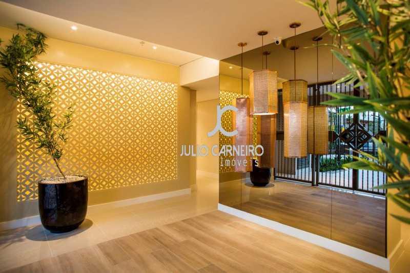 original-24-06-2019-17-06-48-2 - Cobertura Condomínio Like Residencial Club , Rio de Janeiro, Zona Oeste ,Jacarepaguá, RJ À Venda, 3 Quartos, 66m² - JCCO30047 - 20