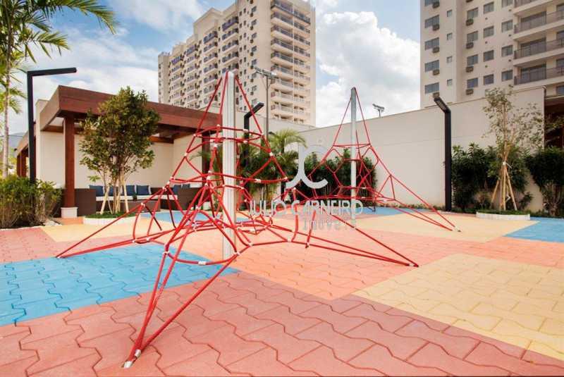 original-24-06-2019-17-06-51-1 - Cobertura Condomínio Like Residencial Club , Rio de Janeiro, Zona Oeste ,Jacarepaguá, RJ À Venda, 3 Quartos, 66m² - JCCO30047 - 22