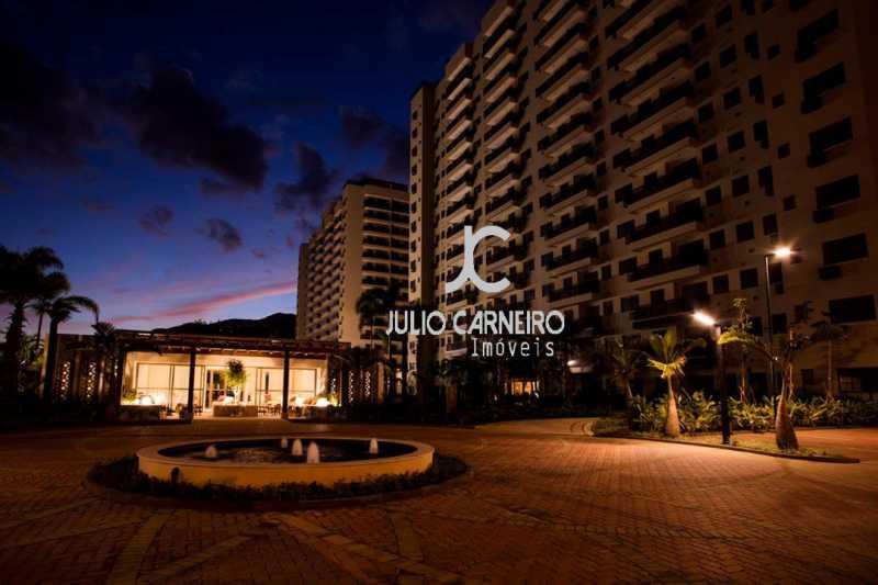 original-24-06-2019-17-06-56-0 - Cobertura Condomínio Like Residencial Club , Rio de Janeiro, Zona Oeste ,Jacarepaguá, RJ À Venda, 3 Quartos, 66m² - JCCO30047 - 25