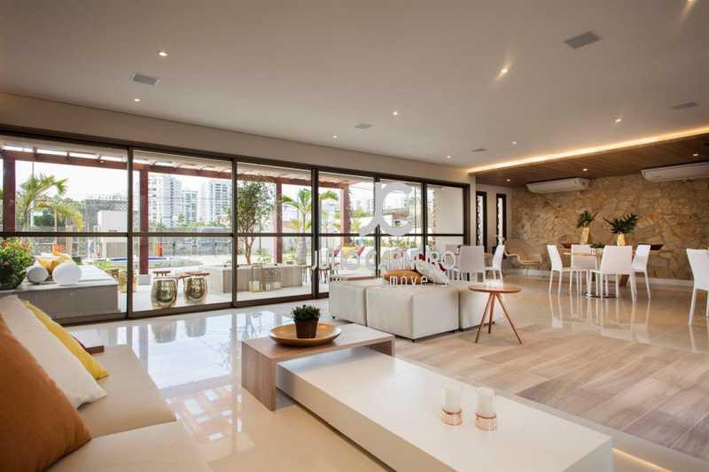 original-24-06-2019-17-06-58-4 - Cobertura Condomínio Like Residencial Club , Rio de Janeiro, Zona Oeste ,Jacarepaguá, RJ À Venda, 3 Quartos, 66m² - JCCO30047 - 27