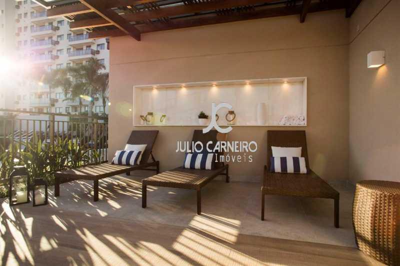 original-24-06-2019-17-07-00-0 - Cobertura Condomínio Like Residencial Club , Rio de Janeiro, Zona Oeste ,Jacarepaguá, RJ À Venda, 3 Quartos, 66m² - JCCO30047 - 28