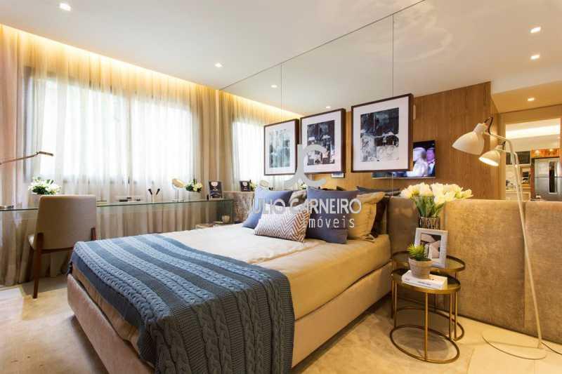 original-24-06-2019-17-07-11-8 - Cobertura Condomínio Like Residencial Club , Rio de Janeiro, Zona Oeste ,Jacarepaguá, RJ À Venda, 3 Quartos, 66m² - JCCO30047 - 31