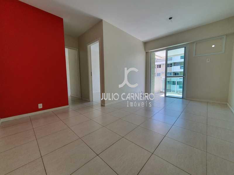 20200107_140608Resultado - Apartamento Condomínio Barra Central Park - Liberty , Rio de Janeiro, Zona Oeste ,Camorim, RJ À Venda, 2 Quartos, 66m² - JCAP20211 - 5