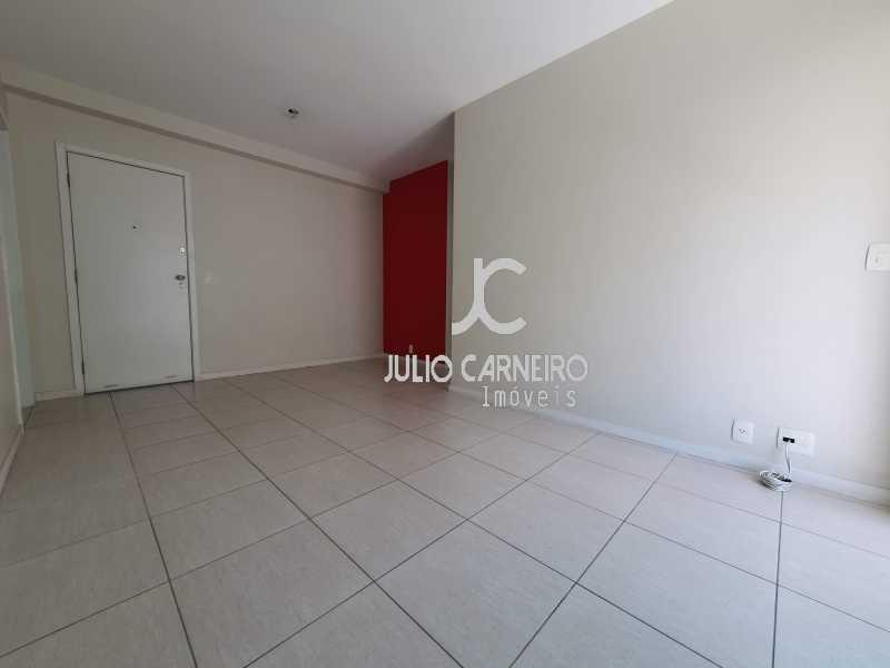 20200107_140625Resultado - Apartamento 2 quartos à venda Rio de Janeiro,RJ - R$ 382.500 - JCAP20211 - 6