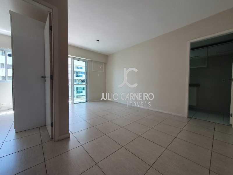 20200107_140641Resultado - Apartamento 2 quartos à venda Rio de Janeiro,RJ - R$ 382.500 - JCAP20211 - 7