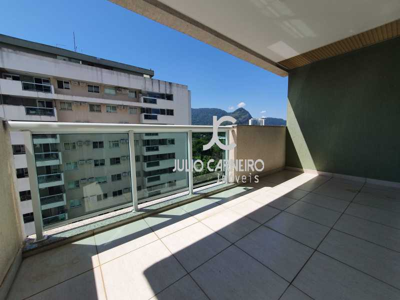 20200107_140658Resultado - Apartamento Condomínio Barra Central Park - Liberty , Rio de Janeiro, Zona Oeste ,Camorim, RJ À Venda, 2 Quartos, 66m² - JCAP20211 - 1