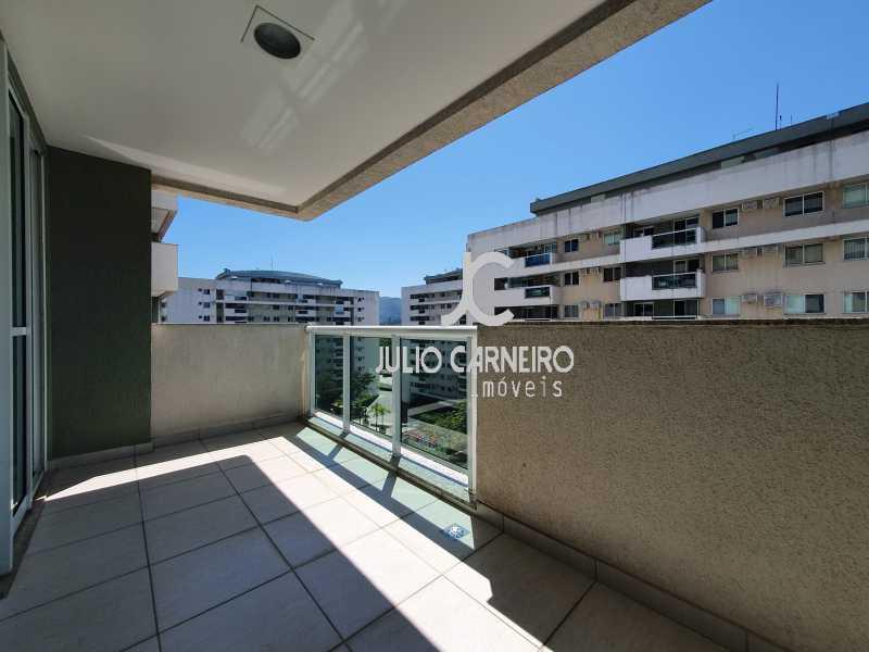 20200107_140719Resultado - Apartamento Condomínio Barra Central Park - Liberty , Rio de Janeiro, Zona Oeste ,Camorim, RJ À Venda, 2 Quartos, 66m² - JCAP20211 - 4
