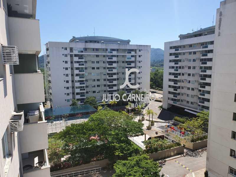 20200107_140734Resultado - Apartamento 2 quartos à venda Rio de Janeiro,RJ - R$ 382.500 - JCAP20211 - 3