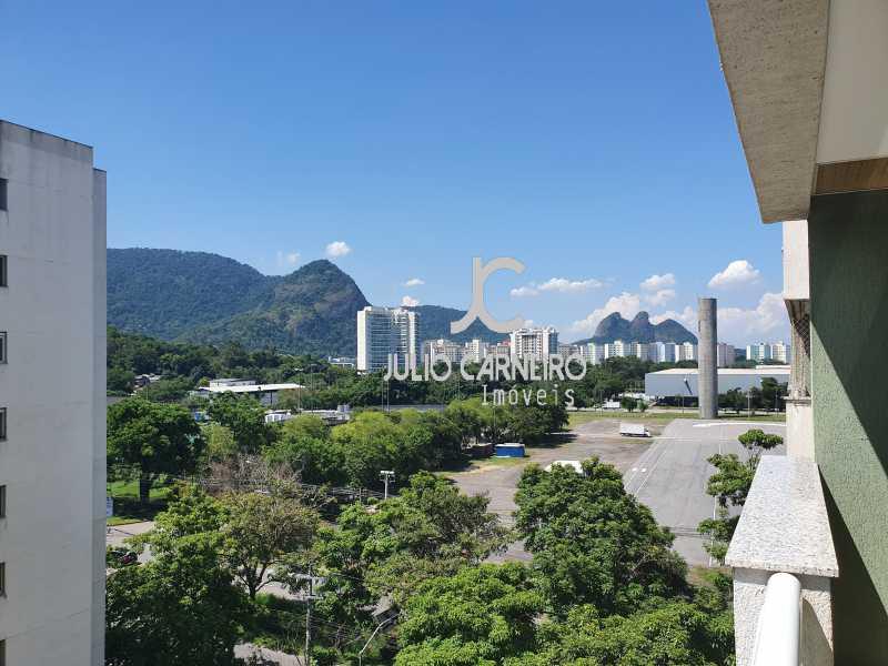 20200107_140748Resultado - Apartamento Condomínio Barra Central Park - Liberty , Rio de Janeiro, Zona Oeste ,Camorim, RJ À Venda, 2 Quartos, 66m² - JCAP20211 - 17