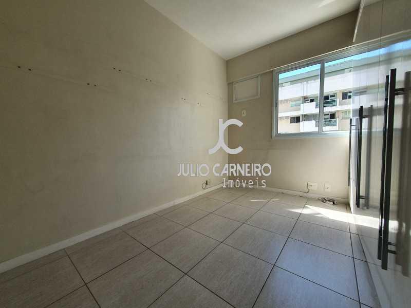 20200107_140804Resultado - Apartamento Condomínio Barra Central Park - Liberty , Rio de Janeiro, Zona Oeste ,Camorim, RJ À Venda, 2 Quartos, 66m² - JCAP20211 - 8