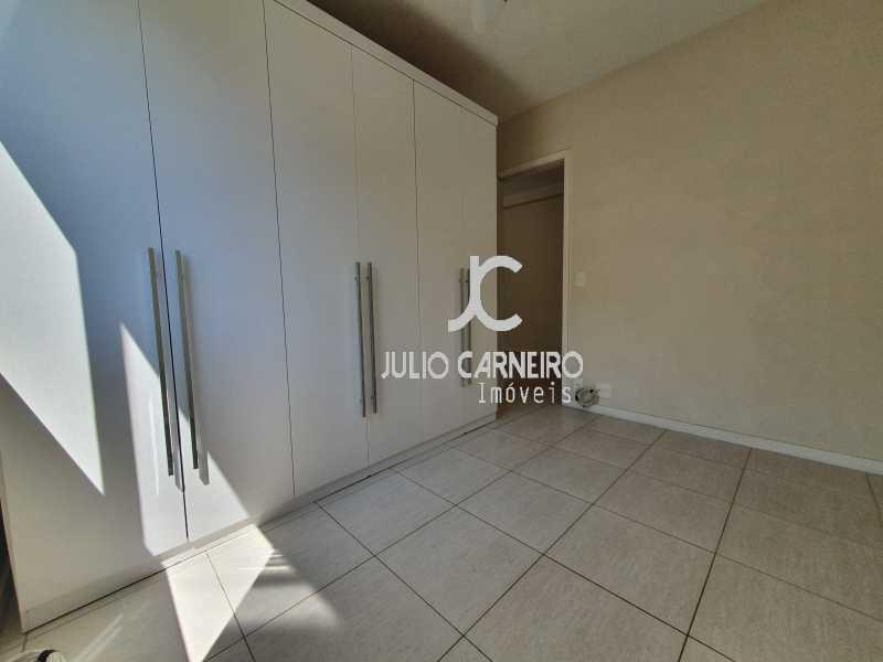 20200107_140821Resultado - Apartamento Condomínio Barra Central Park - Liberty , Rio de Janeiro, Zona Oeste ,Camorim, RJ À Venda, 2 Quartos, 66m² - JCAP20211 - 9