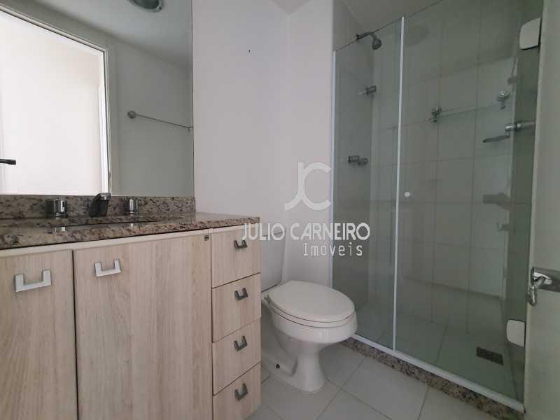 20200107_140841Resultado - Apartamento Condomínio Barra Central Park - Liberty , Rio de Janeiro, Zona Oeste ,Camorim, RJ À Venda, 2 Quartos, 66m² - JCAP20211 - 14