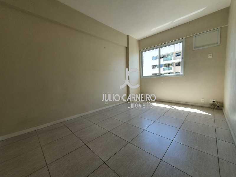 20200107_140903Resultado - Apartamento 2 quartos à venda Rio de Janeiro,RJ - R$ 382.500 - JCAP20211 - 10