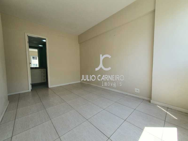 20200107_140921Resultado - Apartamento 2 quartos à venda Rio de Janeiro,RJ - R$ 382.500 - JCAP20211 - 13
