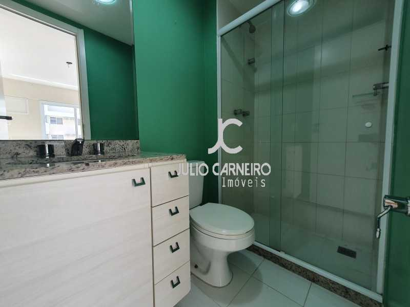 20200107_140935Resultado - Apartamento 2 quartos à venda Rio de Janeiro,RJ - R$ 382.500 - JCAP20211 - 15