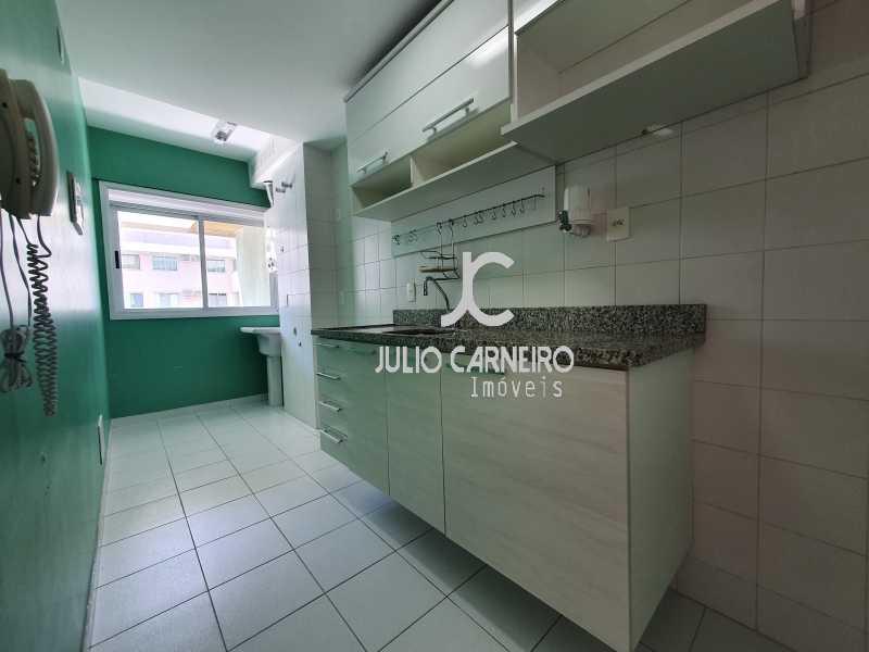 20200107_141007Resultado - Apartamento 2 quartos à venda Rio de Janeiro,RJ - R$ 382.500 - JCAP20211 - 11
