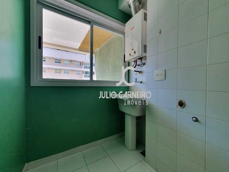 20200107_141043Resultado - Apartamento Condomínio Barra Central Park - Liberty , Rio de Janeiro, Zona Oeste ,Camorim, RJ À Venda, 2 Quartos, 66m² - JCAP20211 - 16