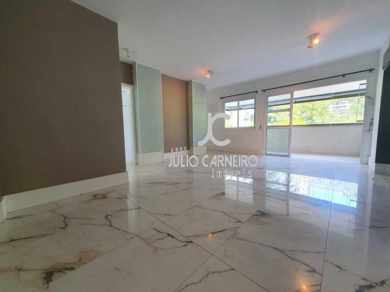 20200107_122059Resultado - Apartamento 1 quarto à venda Rio de Janeiro,RJ - R$ 542.925 - JCAP10036 - 5
