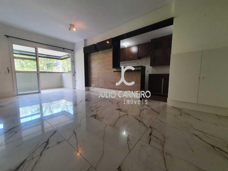 20200107_122147Resultado - Apartamento 1 quarto à venda Rio de Janeiro,RJ - R$ 542.925 - JCAP10036 - 7