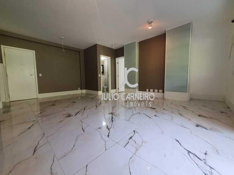 20200107_122205Resultado - Apartamento 1 quarto à venda Rio de Janeiro,RJ - R$ 542.925 - JCAP10036 - 8