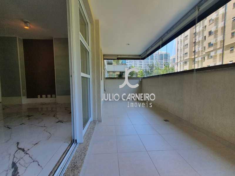 20200107_122220Resultado - Apartamento 1 quarto à venda Rio de Janeiro,RJ - R$ 542.925 - JCAP10036 - 4