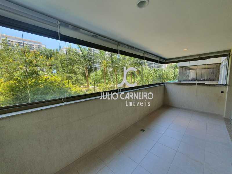 20200107_122247Resultado - Apartamento 1 quarto à venda Rio de Janeiro,RJ - R$ 542.925 - JCAP10036 - 3