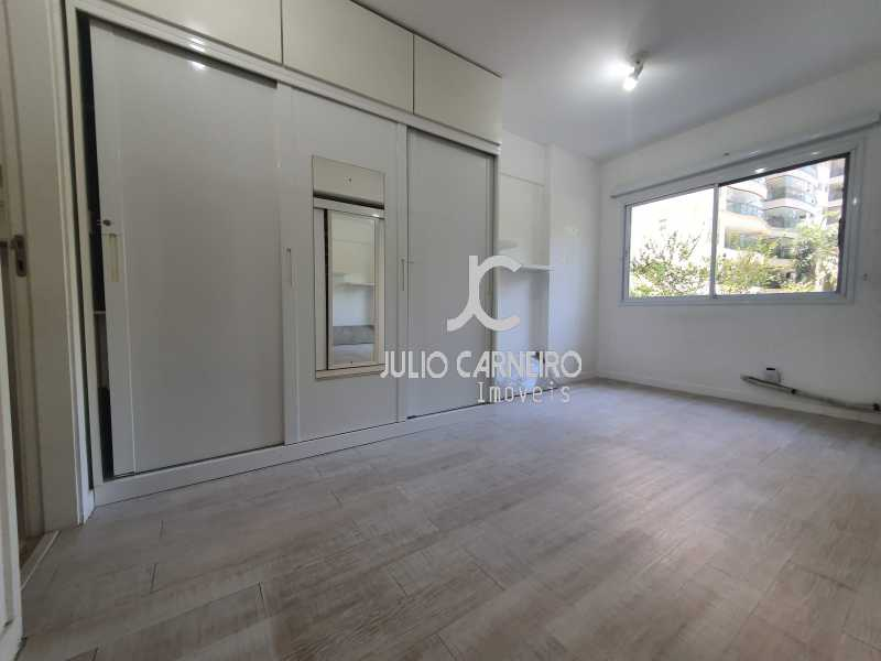 20200107_122351Resultado - Apartamento 1 quarto à venda Rio de Janeiro,RJ - R$ 542.925 - JCAP10036 - 10