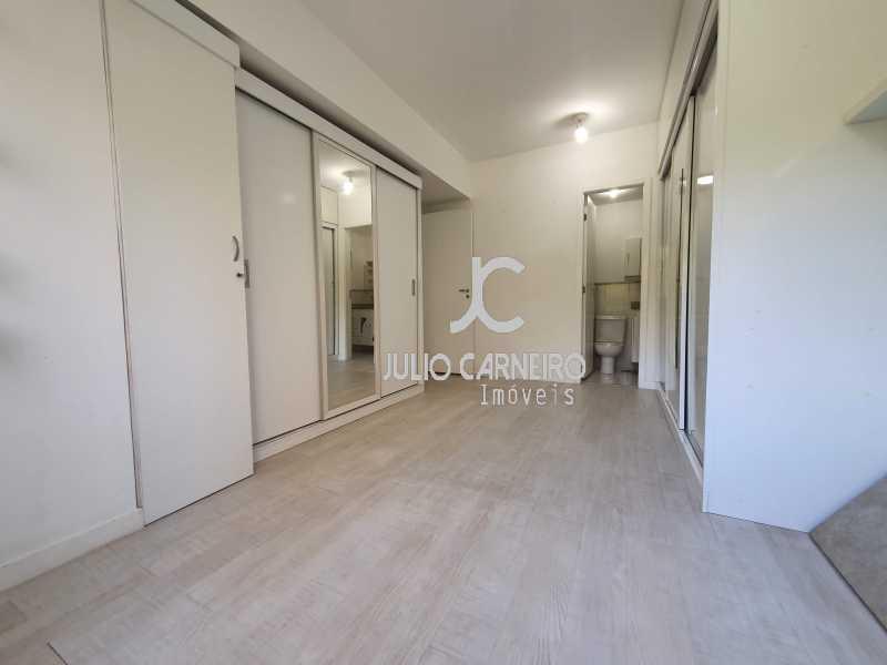 20200107_122406Resultado - Apartamento 1 quarto à venda Rio de Janeiro,RJ - R$ 542.925 - JCAP10036 - 11