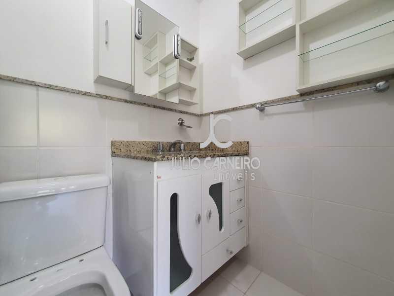 20200107_122421Resultado - Apartamento 1 quarto à venda Rio de Janeiro,RJ - R$ 542.925 - JCAP10036 - 12