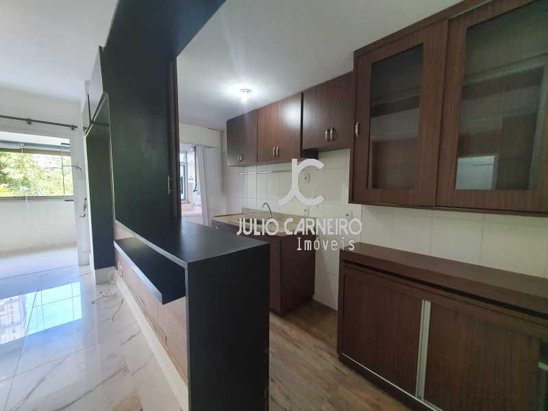 20200107_122452Resultado - Apartamento 1 quarto à venda Rio de Janeiro,RJ - R$ 542.925 - JCAP10036 - 13